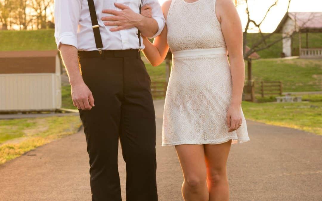 Cómo lograr que un hombre te desee naturalmente en 4 pasos [2019]