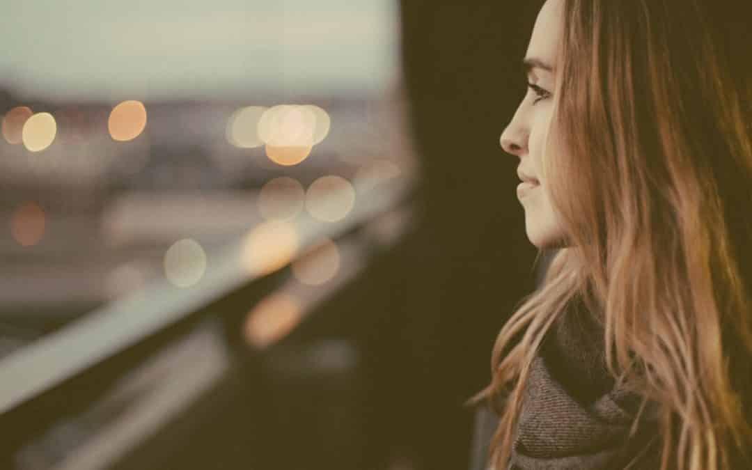 ¿Qué hacer para reconquistar el amor de tu ex? ¡Fácil y rápido!