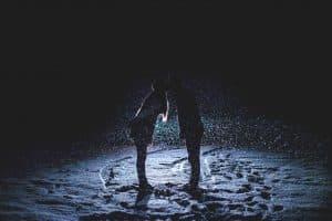 Juegos y retos en pareja: ¡Sal de la rutina!