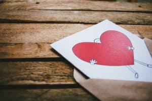 Cartas De Amor Para Mi Novio Los Mejores Consejos 2019