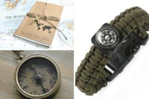 regalos para aventureros