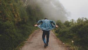 Qué hacer cuando él se aleja y cómo evitarlo