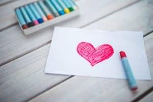 10 cartas de amor para mi novio detalles que enamoran - Cosas para sorprender a mi pareja ...