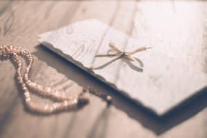 10 Cartas De Amor Para Mi Novio Detalles Que Enamoran