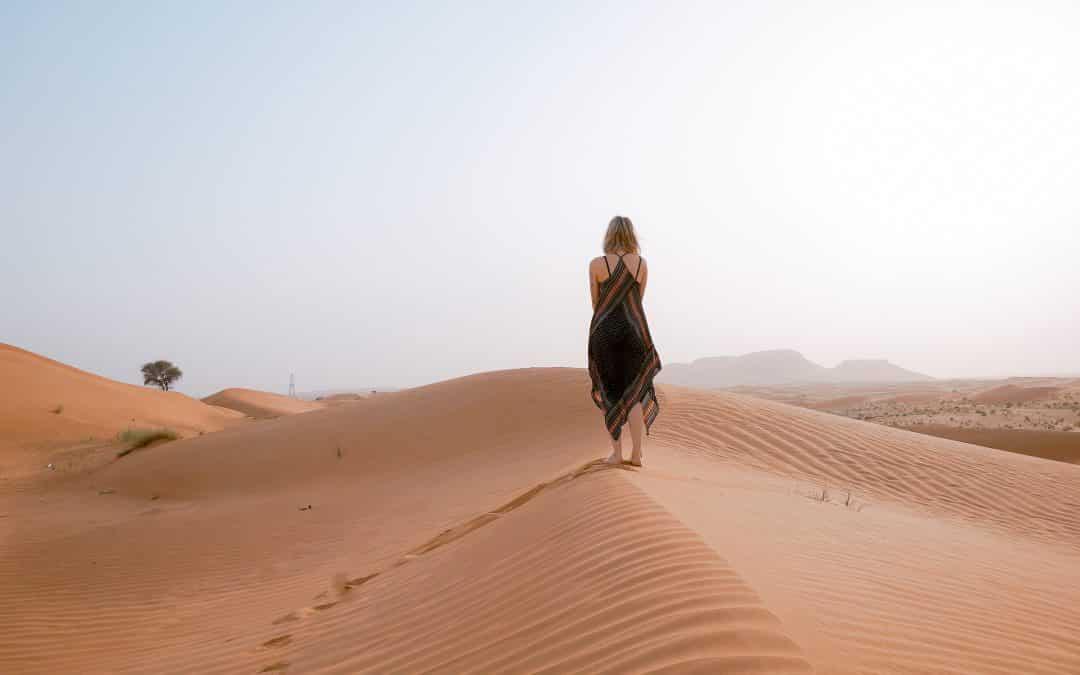 25 errores que las mujeres cometen y arruinan las relaciones [2019]