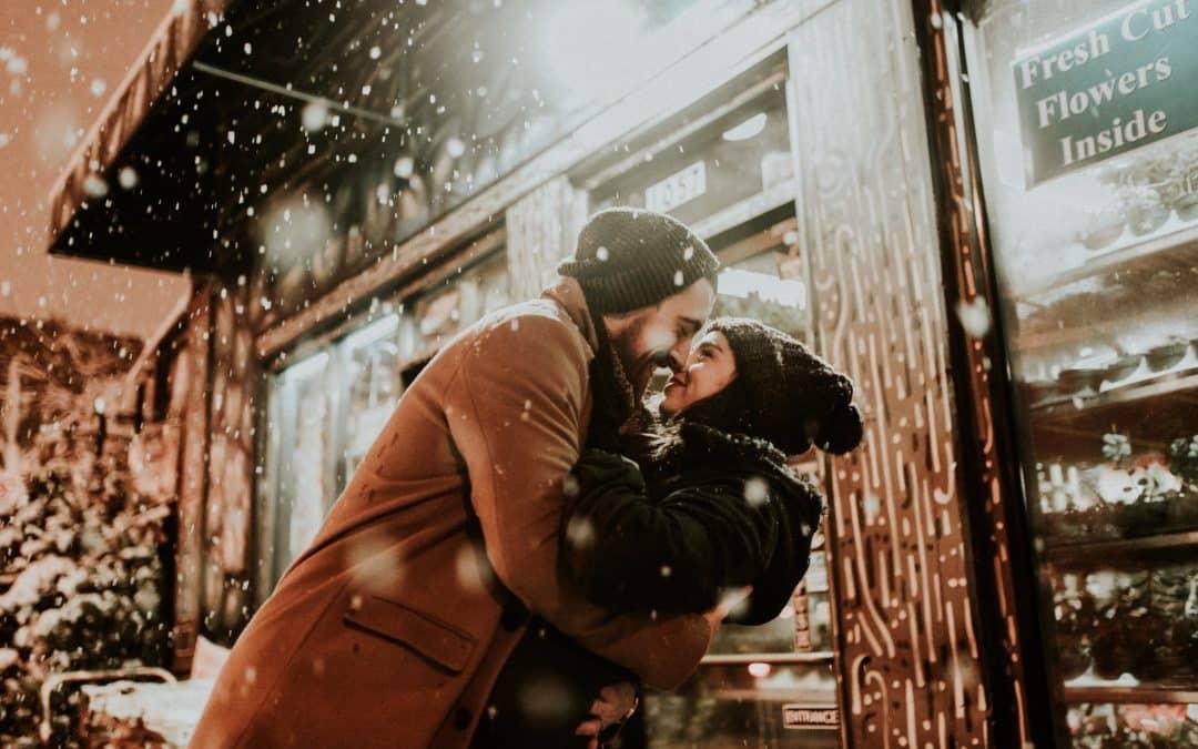 Frases de seducción: Provocadoras e imperdibles para el 2019