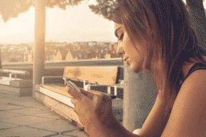 5 pasos para olvidar a alguien que amas, síguelos paso a paso