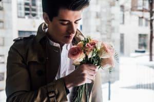 Cómo enamorar a un hombre de signo libra