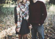 Las 60 mejores frases para enamorar a mi novio