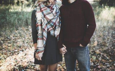 Frases para enamorar a mi novio: 70 mensajes de amor en 2019