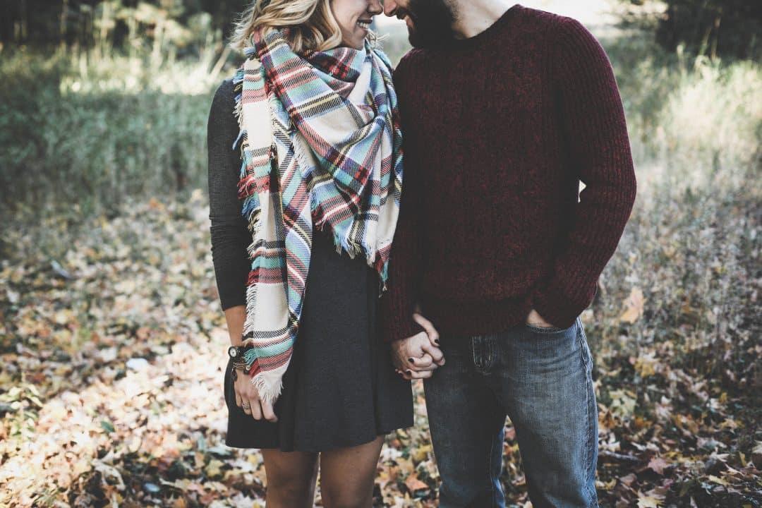 Las 70 Mejores Frases De Amor Para Enamorar A Mi Novio Academia