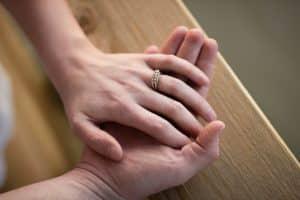 31 Frases De Amor Largas Para Conquistar Y Dedicar Academia Del Amor