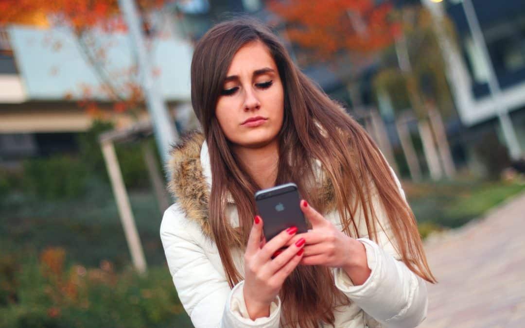 Frases para enamorar por whatsapp [Actualizado 2019]