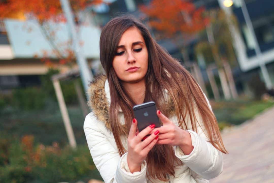 Frases Para Enamorar Por Whatsapp Experto Comparte El Secreto