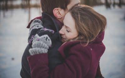 Qué hacer para reconquistar el amor de tu ex esposo [2019]