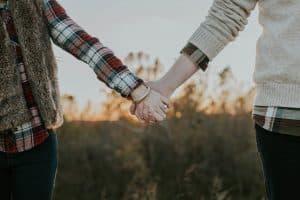 Reconquistar el amor de tu ex pareja