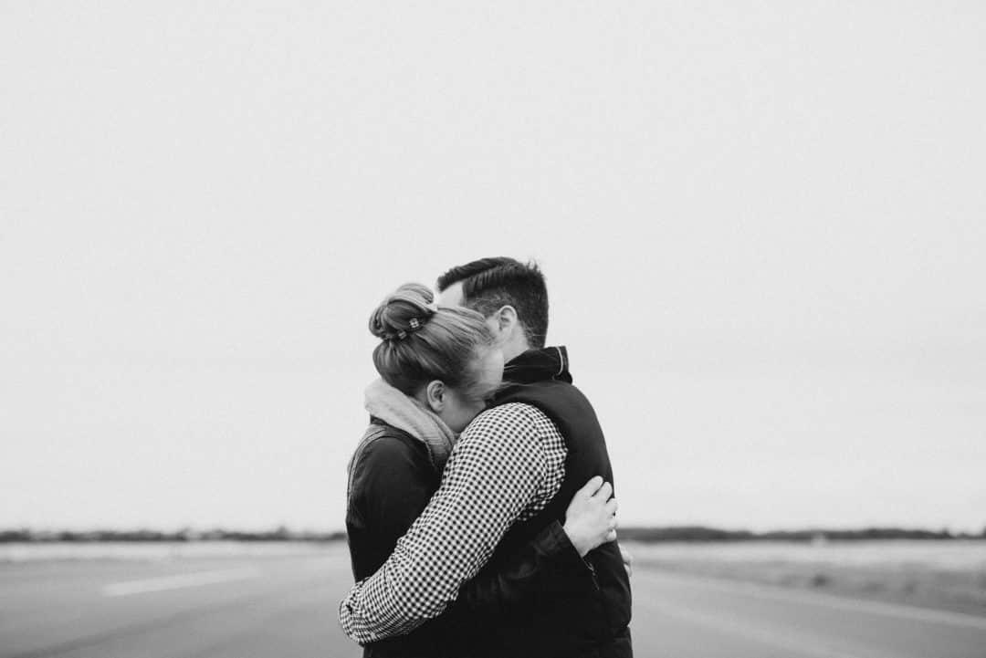 Que Hacer Para Reconquistar El Amor De Tu Ex Pareja 7 Tips