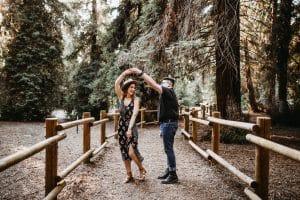 Cómo seducir a un hombre rápidamente: Demuéstrale que eres maravillosa