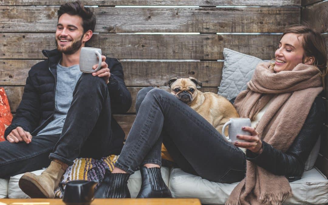 200 preguntas divertidas para tu novio [Actualizado 2019]