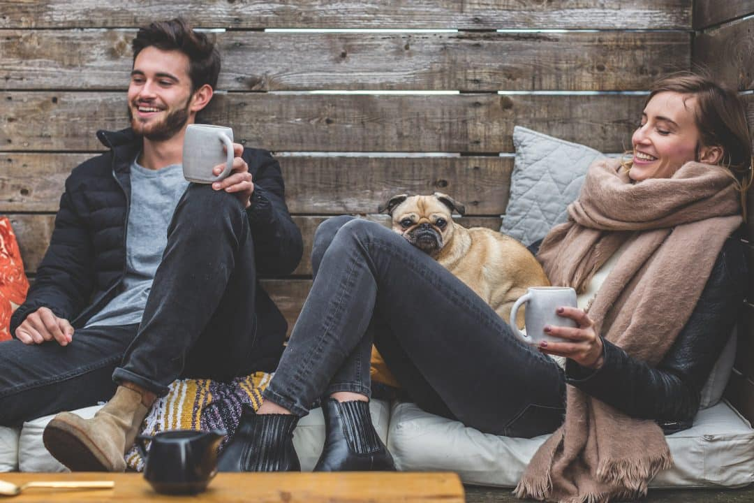 Preguntas profundas para conocer mejor a tu pareja