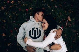 Preguntas para conocer mejor a mi novio