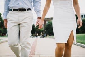 Cómo saber si es la pareja ideal