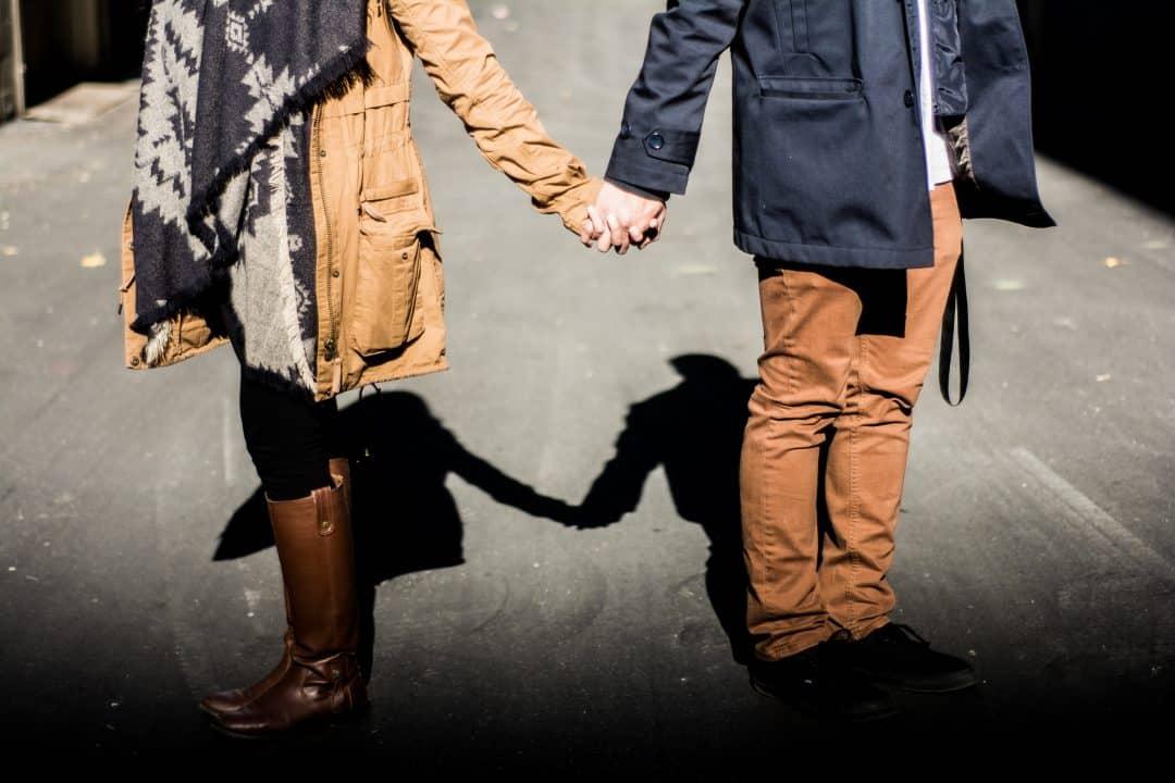 Pasos Para Reconciliarse Tras Una Pelea 4 Tips Para El 2019