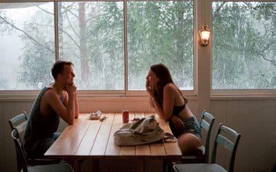 50 preguntas incómodas para mi novio ¡Tendrás el poder sobre su mente!