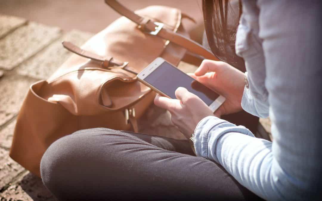 Cómo darle celos a un chico por mensajes de texto ¡2019!
