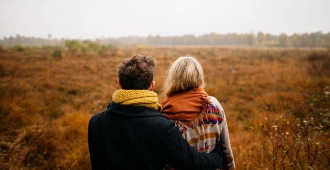 La comunicación efectiva da pie a una comunicación sana y una relación feliz.