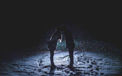 60 Preguntas de verdad o reto para mi novio ¡Atrévete! 2019
