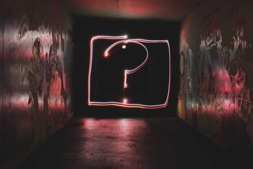 Qué Decir Cuando Te Pregunte Por Qué Lo Amas Versión 2019
