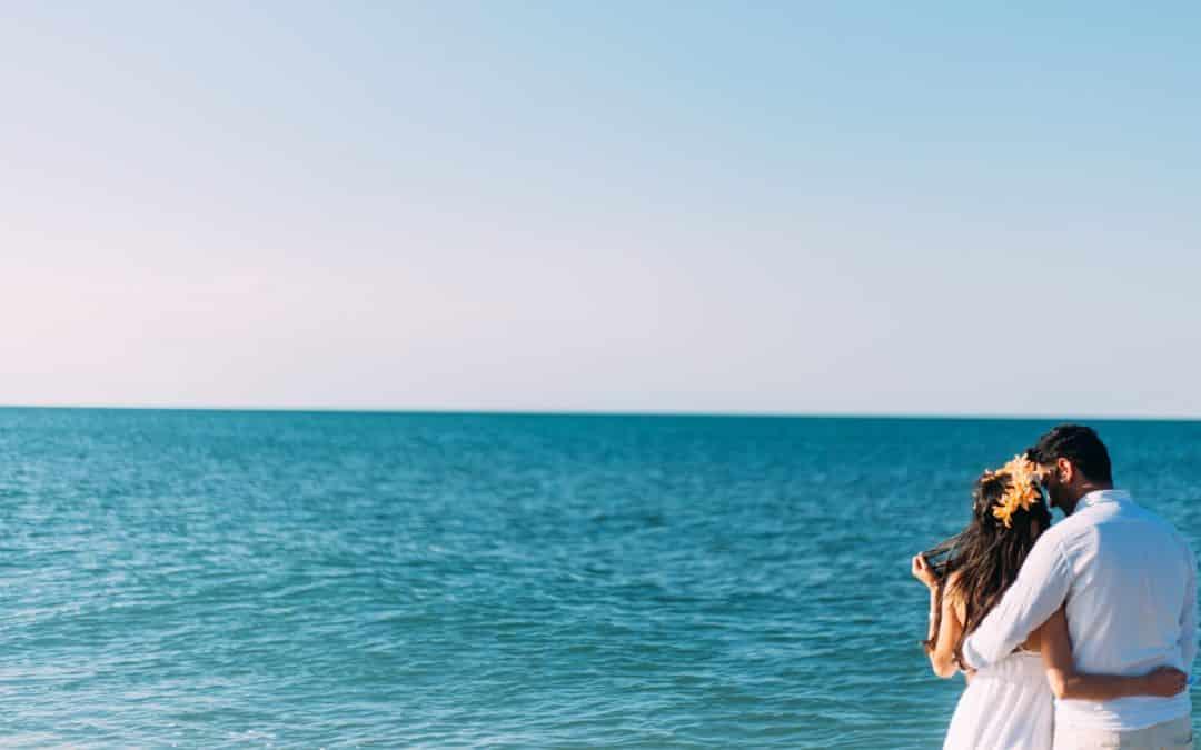 Viajar con tu pareja ¡17 razones para fortalecer la relación! 2019