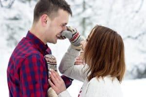 Mejora tu relación en 5 simples pasos; aprecialo
