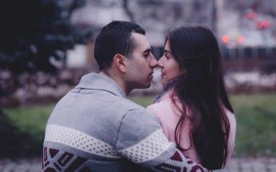 Todo lo que debes saber de tu pareja ¡Pregunta ya!