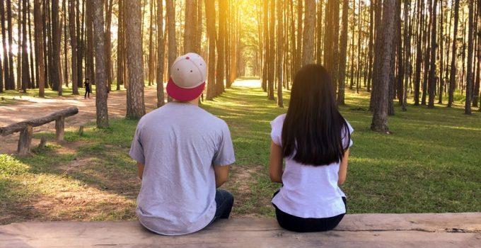 Tu pareja es fría: las mejores formas de dar calor a tu relación
