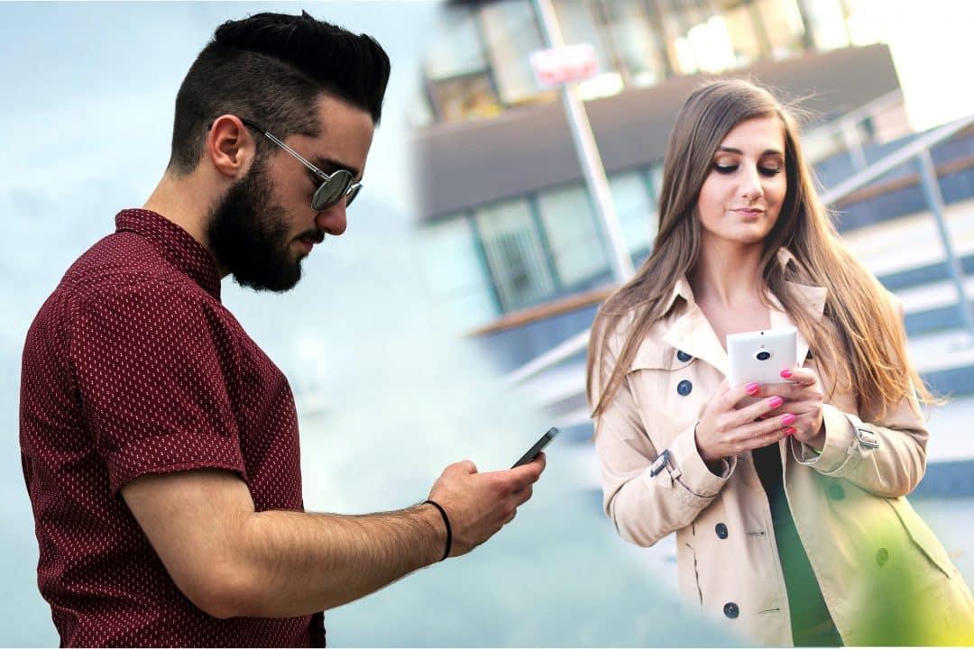 Cómo Llamar La Atención De Un Chico En Redes Sociales 2019