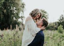 Haz que tu pareja tenga el mejor día de los enamorados de toda su vida