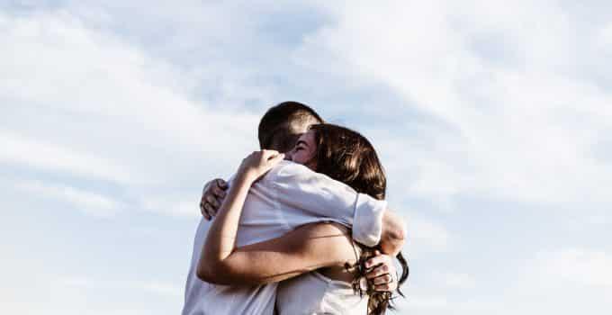 La comunicación y el diálogo son dos pilares primordiales en cualquier relación de pareja
