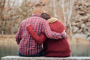 Los matrimonios son relaciones que requieren peculiar atención y compromiso