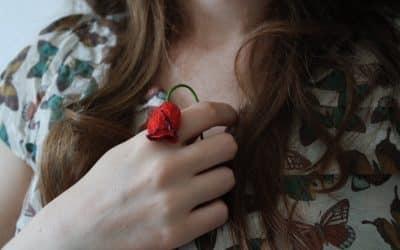 Cómo saber si mi esposo es infiel: ¡Entérate en el 2019!