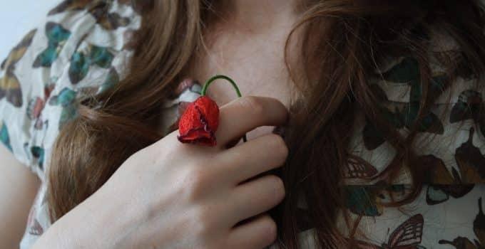 Cómo saber si mi esposo es infiel: los pasos