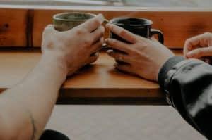 Cómo reconstruir el matrimonio