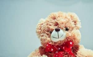 ¿Has pensado en qué le gustaría recibir a tu hombre en el día de los enamorados?