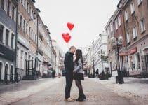 Hay detalles que no se olvidan: un beso, un abrazo, una palabra bonita o una caricia
