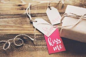 ¡Atrévete a vivir un San Valentín diferente e inolvidable!