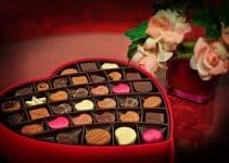 Celebra San Valentín en pareja