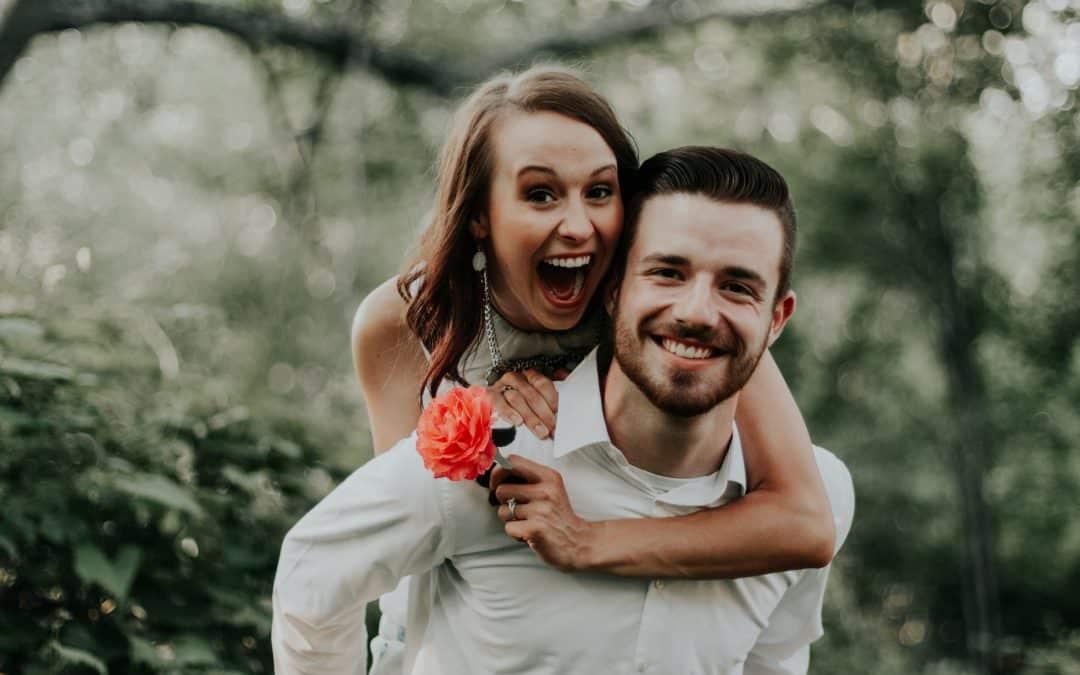 Cómo tener una buena relación: Psicólogos lo revelan [2019]