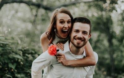 Una buena relación: Lo que los psicólogos de pareja revelan