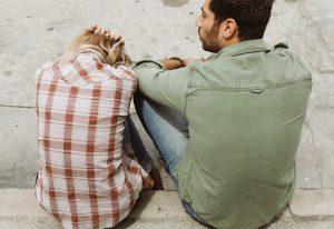 Relaciones dificiles, detecta de quien alejarte